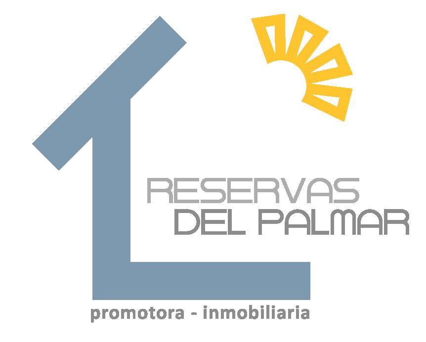Reservas del Palmar